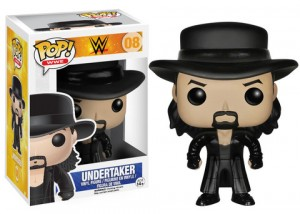 3924_The_Undertaker_WWE_GLAM_large