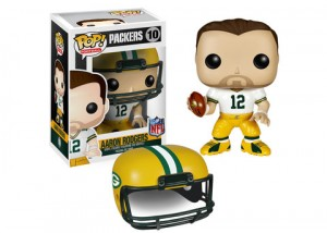 4541_NFL_-_Aaron_Rodgers_GLAM_large