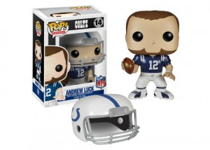 4546_NFL_-_Andrew_Luck_GLAM_large