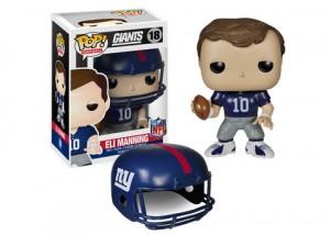 4549_NFL_-_Eli_Manning_GLAM_large