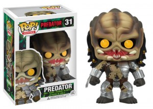 Predator_POP_YELLOW_EYES_GLAM_large