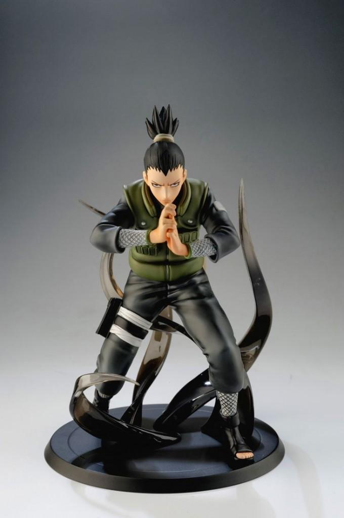 shikamaru-xtra-01