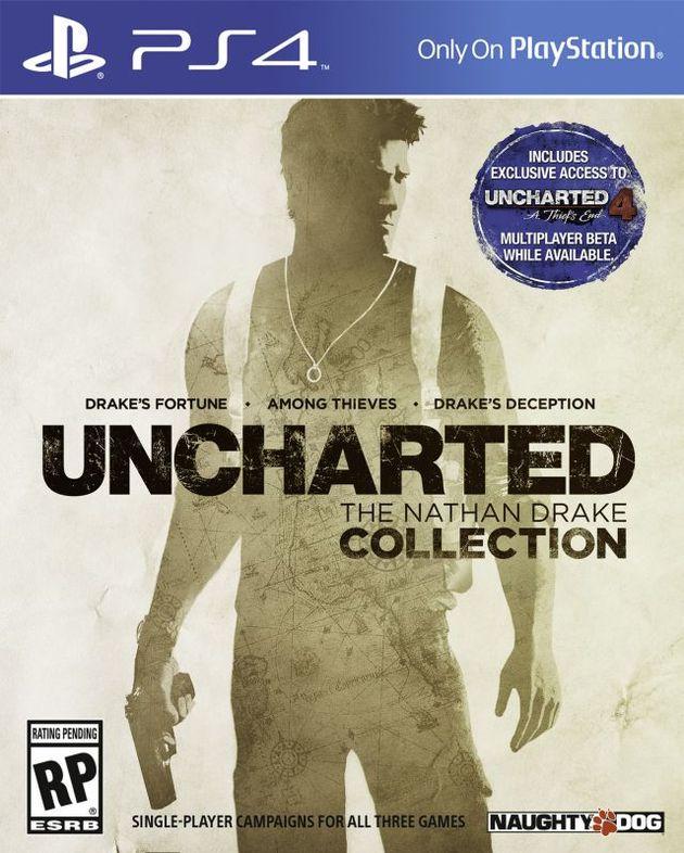 uncharted_-_the_nathan_drake_collection_le_jeu_arrive_en_octobre