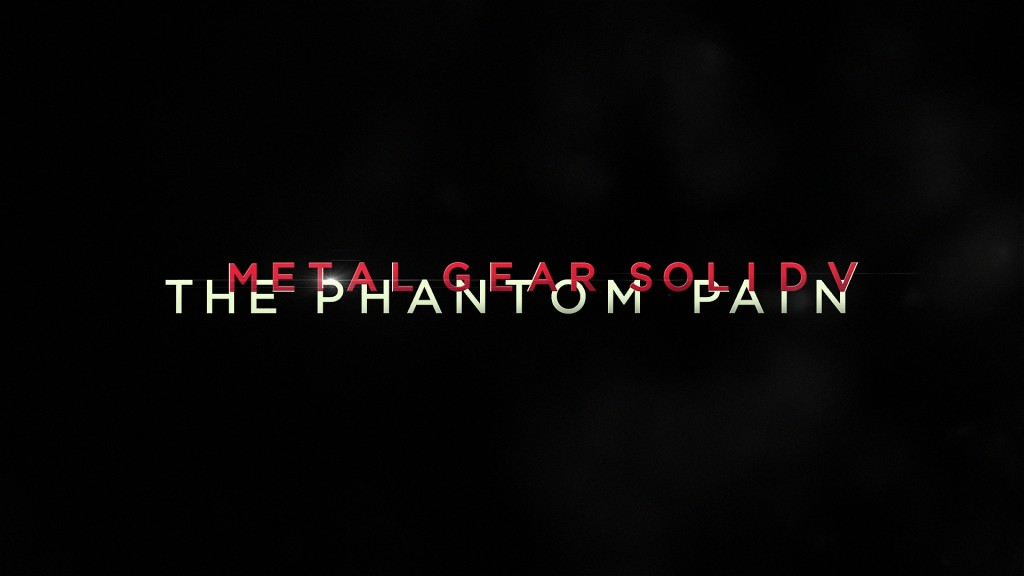 1364418937-mgsv-tpp-logo-metal-gear-solid-5-phantom-pain-wolf-rising-to-challenge-of-gta-5-metal-gear-solid-v-the-phantom-pain-difficultie