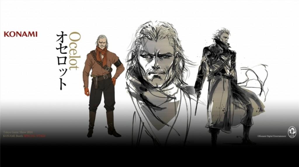 Metal-Gear-фэндомы-Metal-Gear-Solid-V-art-1538536