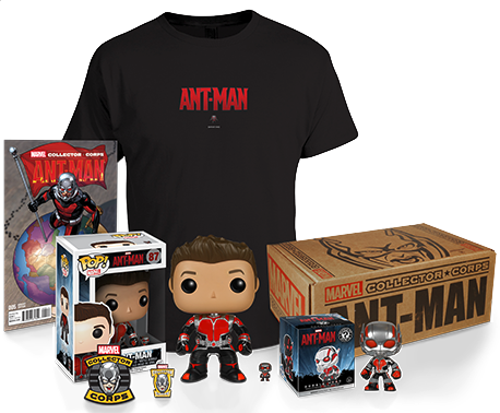 past_box_antman