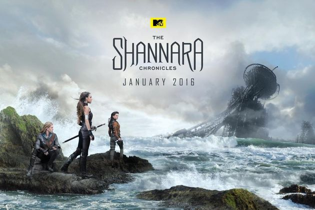 the_shannara_chronicles_la_bande_annonce_du_new_york_comic_con