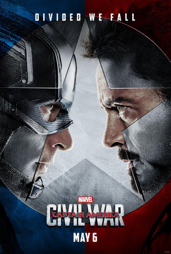 civil-war-affiche