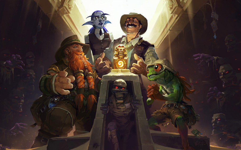 hearthstone-heroes-of-w-5640890abc510