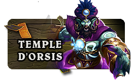 hearthstone_ligue_explorateurs_bouton_1_aile