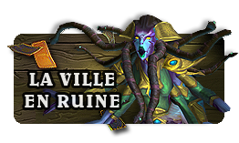 hearthstone_ligue_explorateurs_bouton_3_aile