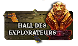 hearthstone_ligue_explorateurs_bouton_4_aile