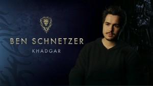 khadgar-ben-schnetzer