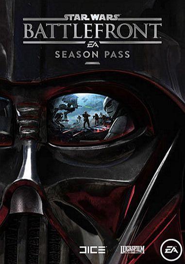 star_wars_batllefront_season_pass