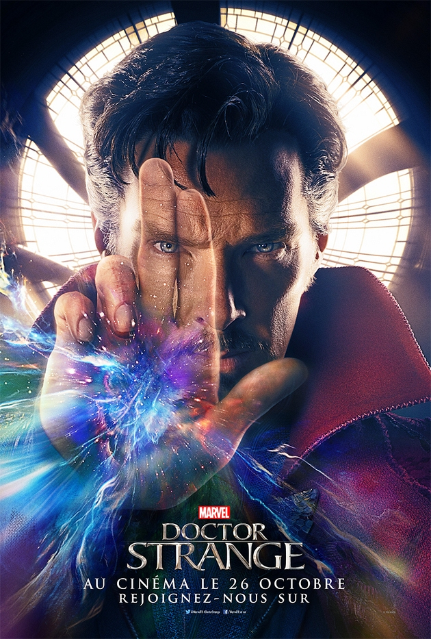 doctorstrange_domteaserportrait_france_1