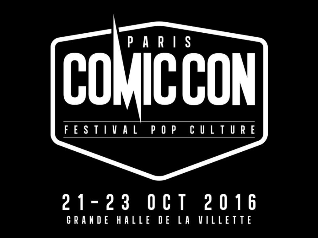 ComicCon-LogoDates2016-Noir