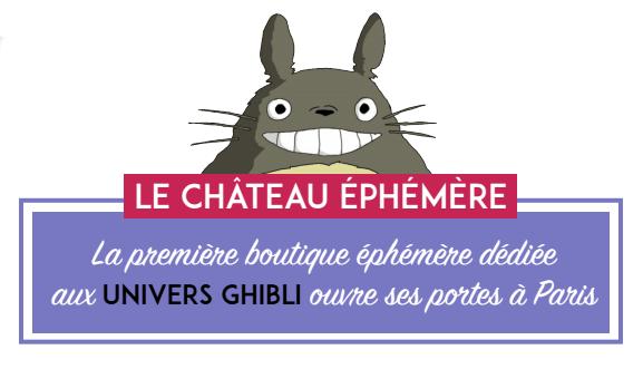 chateau-ephemere
