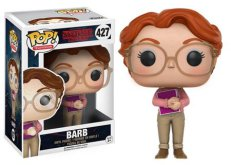 stranger-things-funko-pop-vinyl-barb