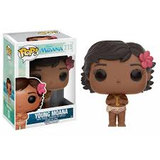 moana-young2